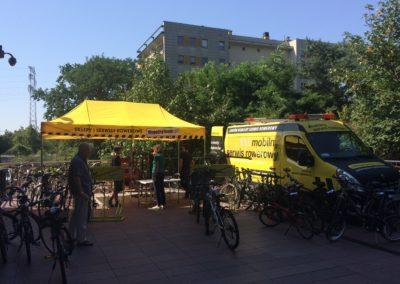 mobilny-serwis-rowerowy_lp_27