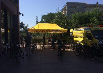 mobilny-serwis-rowerowy_lp_28