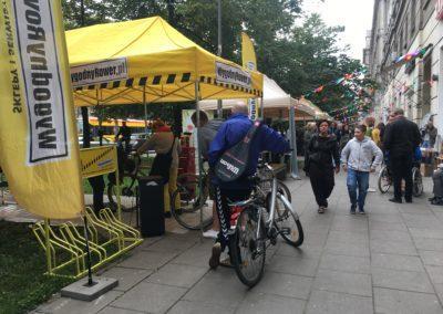 mobilny-serwis-rowerowy_andersa-04