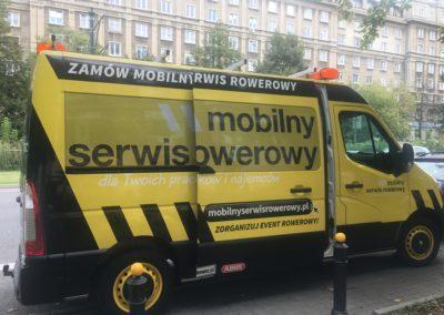 mobilny-serwis-rowerowy_andersa-06