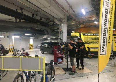 mobilny-serwis-rowerowy_metropolitan-04