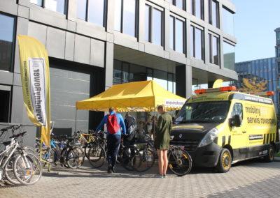 mobilny-serwis-rowerowy_platinium-05