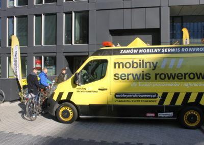 mobilny-serwis-rowerowy_platinium-06