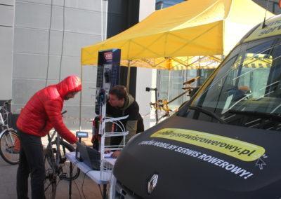 mobilny-serwis-rowerowy_platinium-15