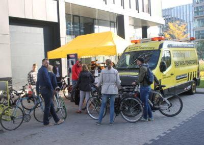 mobilny-serwis-rowerowy_platinium-22