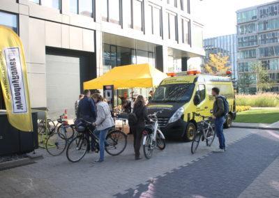 mobilny-serwis-rowerowy_platinium-23