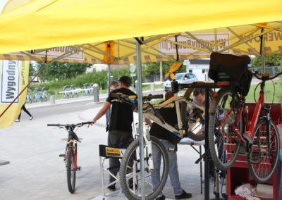 mobilny-serwis-rowerowy_o_03