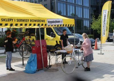 mobilny-serwis-rowerowy_o_05