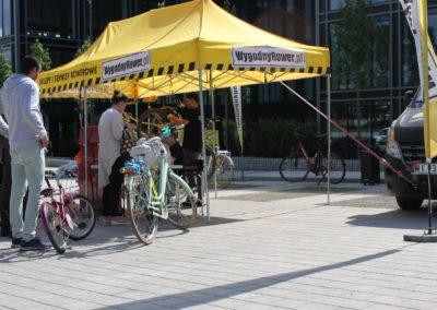 mobilny-serwis-rowerowy_o_11