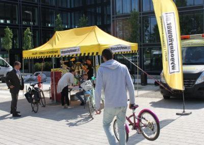 mobilny-serwis-rowerowy_o_18