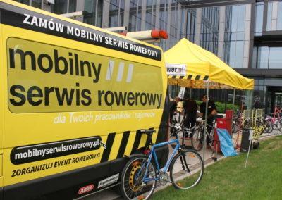 mobilny-serwis-rowerowy_pb_02