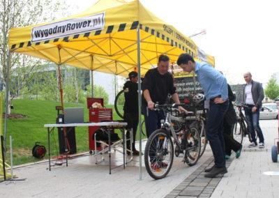 mobilny-serwis-rowerowy_pb_03