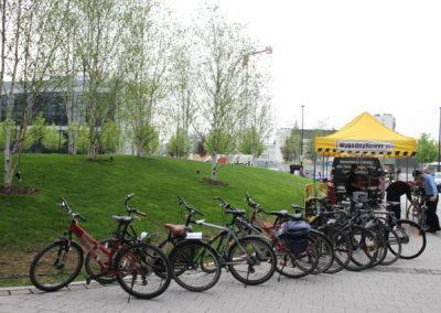 mobilny-serwis-rowerowy_pb_04