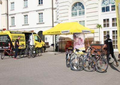 mobilny-serwis-rowerowy_pb_05