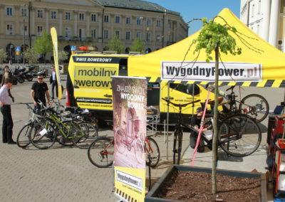mobilny-serwis-rowerowy_pb_07
