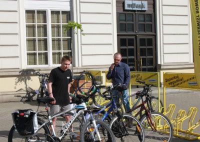 mobilny-serwis-rowerowy_pb_14