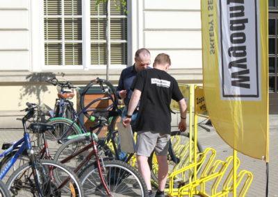 mobilny-serwis-rowerowy_pb_15