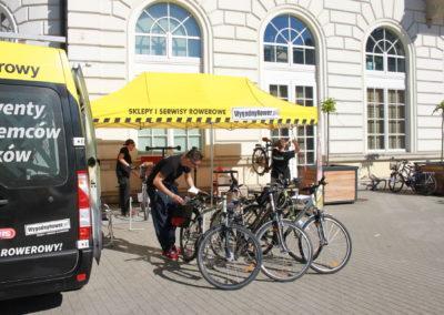 mobilny-serwis-rowerowy_pb_17