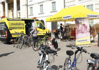 mobilny-serwis-rowerowy_pb_21