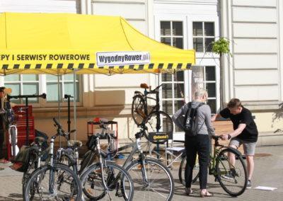 mobilny-serwis-rowerowy_pb_23