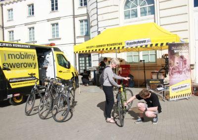 mobilny-serwis-rowerowy_pb_25